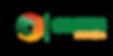 logo green