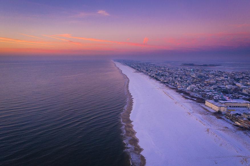 Long beach island sunset.jpeg