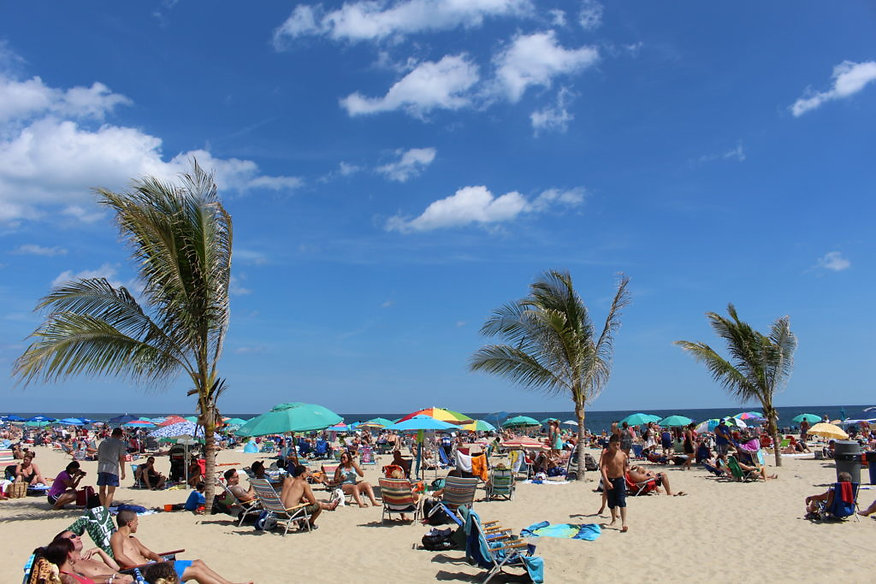 jenkinsons-beach-5-1024x683-1.jpeg