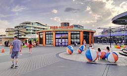 Long-Branch-Pier-Village-June-6-2020-5-of-42.jpeg