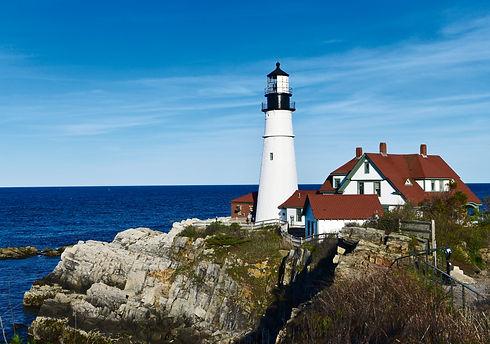 cape-may-lighthouse.jpeg