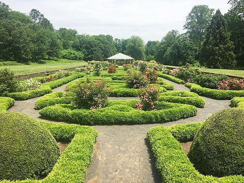 deep cut gardens.jpeg