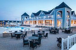 Monmouth Beach Club.jpeg