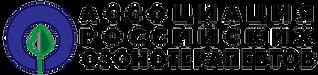 Лого_АРО-02.png