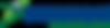 Bruno-Logo-White-notagline.png