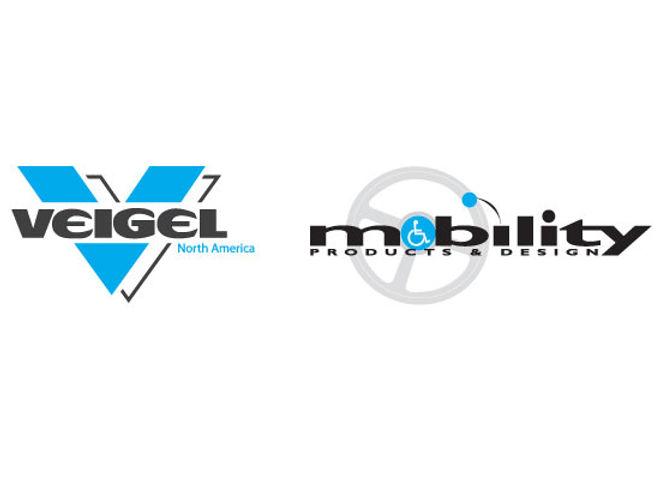 veigel-mobility-lg.jpg