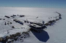 station aerial pic.jpg