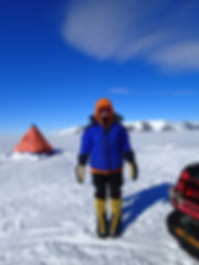 Kate in Antartica on a clear day.jpg