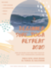 surf yoga retreat.png