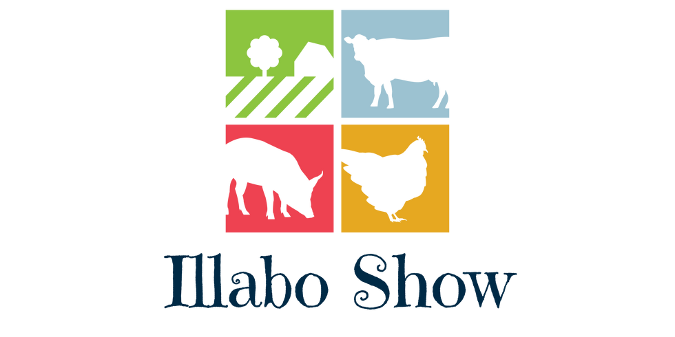 99th Illabo Show