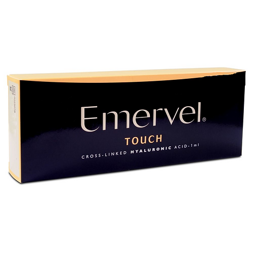 Emervel Touch (1x1ml)