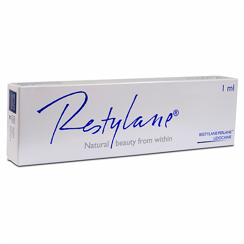 Restylane Perlane Lidocaine (1x1ml)
