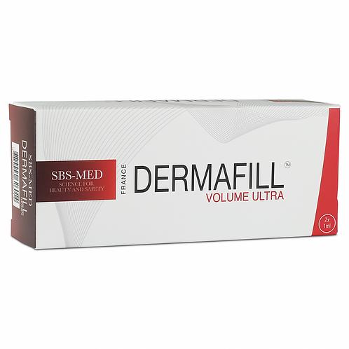 Dermafill Volume Ultra (2x1ml)