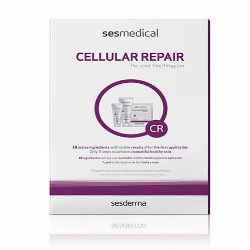 Sesderma Cellular Repair Personal Peel Program 40002195