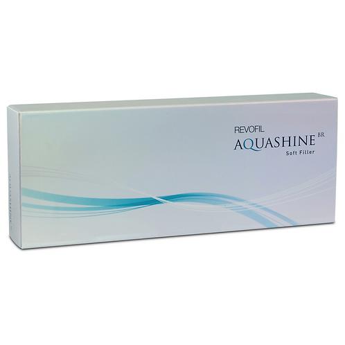 Aquashine BR (1x1ml)