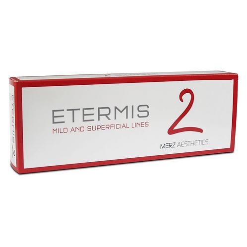 Etermis 2 (2x1ml)