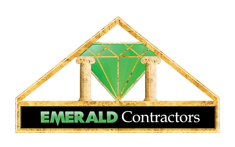 Emerald Contractors