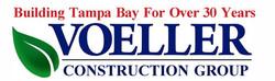 Voeller Construction_new logo - over 30