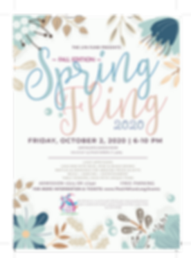 LYN Spring Fling 2020_Flyer.png
