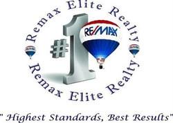 ReMax Elite_Pat Degnan