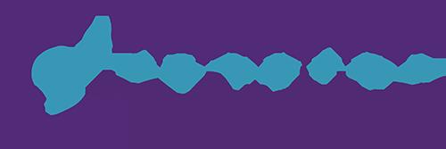 womens-care-florida-foundation-logo-1