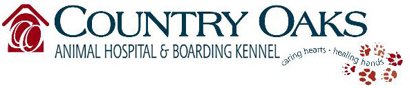 Country Oaks logo1
