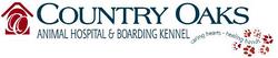 Country Oaks logo1
