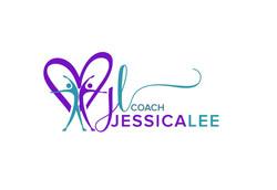 Jessica Lee Fitness