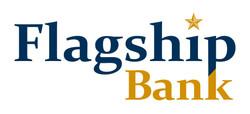 FlagshipBank_Logo_RGB_300dpi