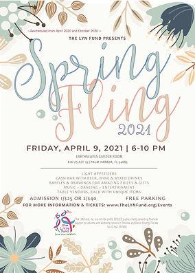 LYN Spring Fling 2021_Flyer.jpg