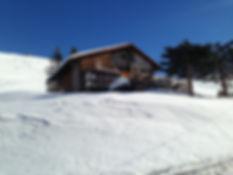 Chalet Soleniou en hiver.JPG