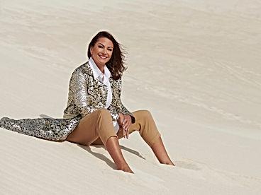 Rabia_in sand.jpg