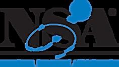 nsa logo.png