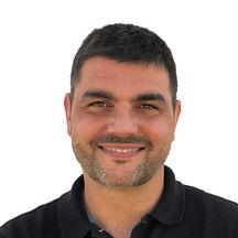 Alvaro Toscano Perez.jpeg