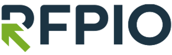 RFPIO_Company_Logo.png
