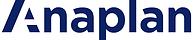Anaplan Logo.png