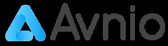 Avnio Dark