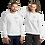 Thumbnail: Crew Sweatshirt (Unisex) Light Colors