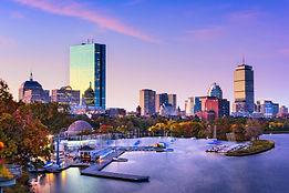 Boston2.jpeg