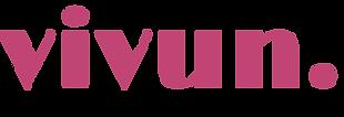 vivun_logo (11).png