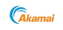 Akamai logo.png