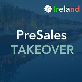 Ireland podcast.jpg