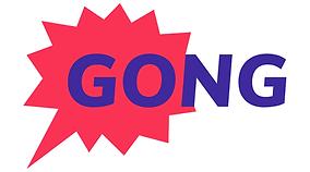 gong-io-vector-logo.png