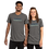 Thumbnail: Tri-Blend T-shirt (Unisex)