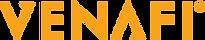 Venafi Logo.png