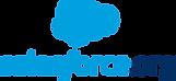 SF.org Logo.png