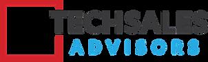 TechSalesAdvisors.png