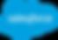 SFDC Logo.png