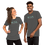 Thumbnail: WISE T-Shirt (Unisex) Dark Colors