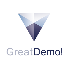 Great Demo High Res.png